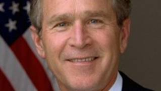 http://www.messianictimes.com/images/resized/images/george-w-bush_210_120.jpg